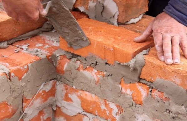 Polymer Modified Mortar for Repair and Maintenance