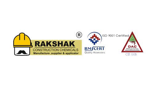 Rakshak Constrution