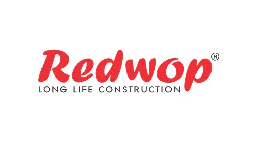 Redwop Chemicals Pvt. Ltd.