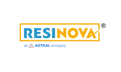 Resinova