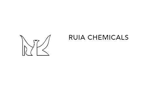Ruia Chemicals