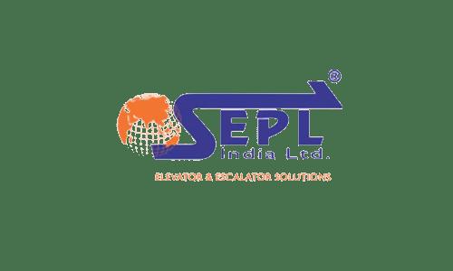 SEPL India Elevators and Escalators