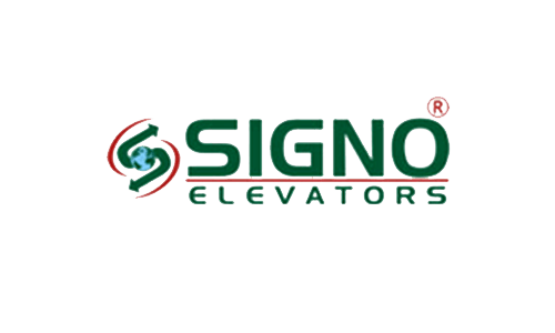 SIGNO Elevators