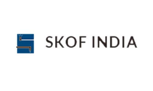 SKOF India