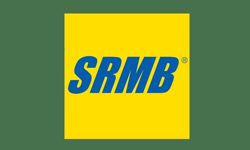 SRMB Steel