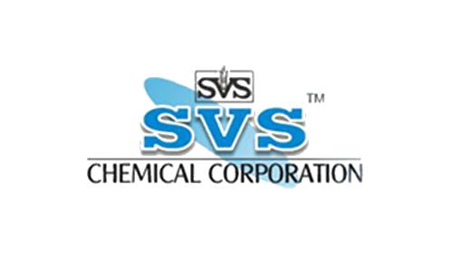 SVS Chemical