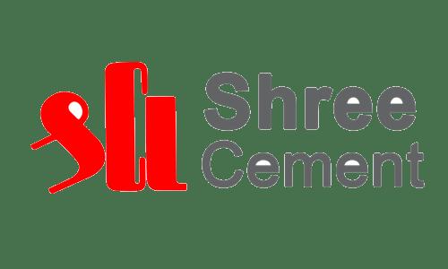 Shree Cement
