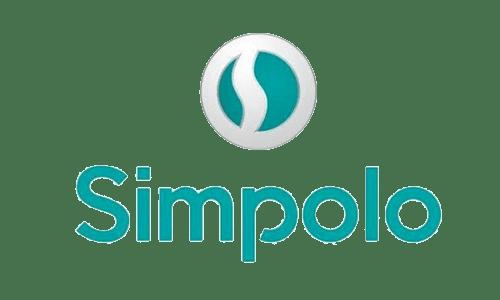 Simpolo