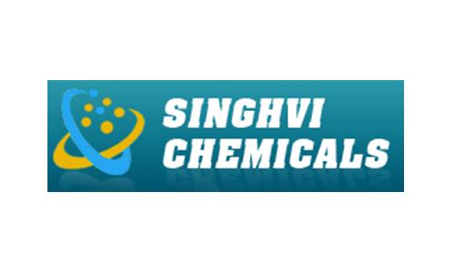 Singhvi Chemicals Ltd.