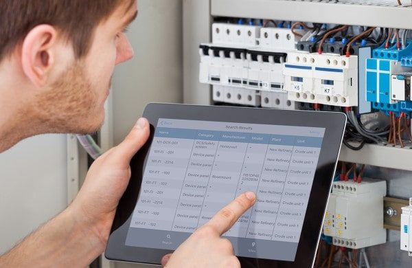 Smart Electrical Products