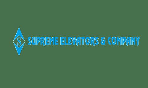Supreme Elevators