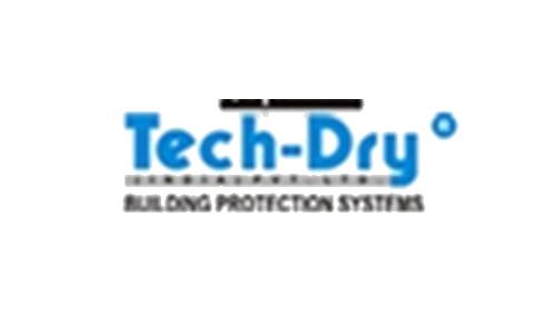 Tech Dry India Pvt. Ltd.