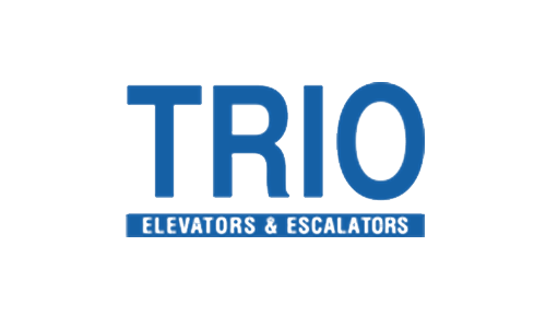 Trio Elevators and Escalators