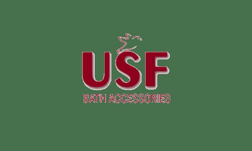USF-Bath Accessories