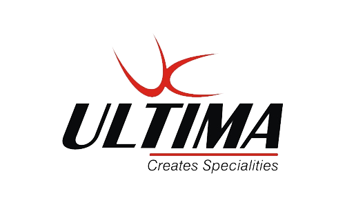 Ultima Chemical