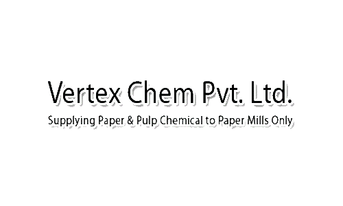 Vertex Chemical Pvt. Ltd.