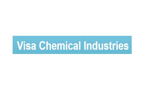 Visa Chemical Industries