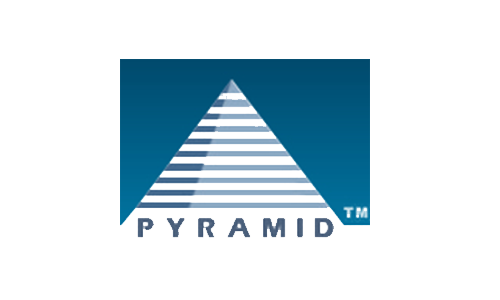 Welcome to Pyramid Chemicals Pvt. Ltd.